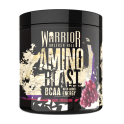 Warrior Warrior Amino Blast 30 Serv (SHORT DATED)