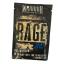Rage Single Sachet 8g