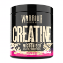 Warrior Warrior Essentials Creatine 300g