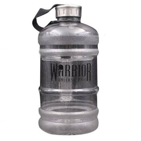 Warrior Jug 2.2L