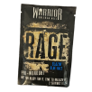 Warrior Rage 2 Serving Sachet