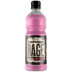 Warrior Rage Rtd 12 X 500Ml