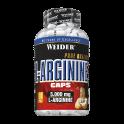Weider L-Arginine 100 Capsules