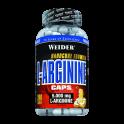 Weider L-Arginine 200 Capsules