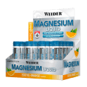 Weider Magnesium Liquid 20 x 25ml