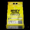 Olimp Whey Protein Complex 100 % 700G